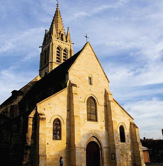 Eglise-St-Germain-1
