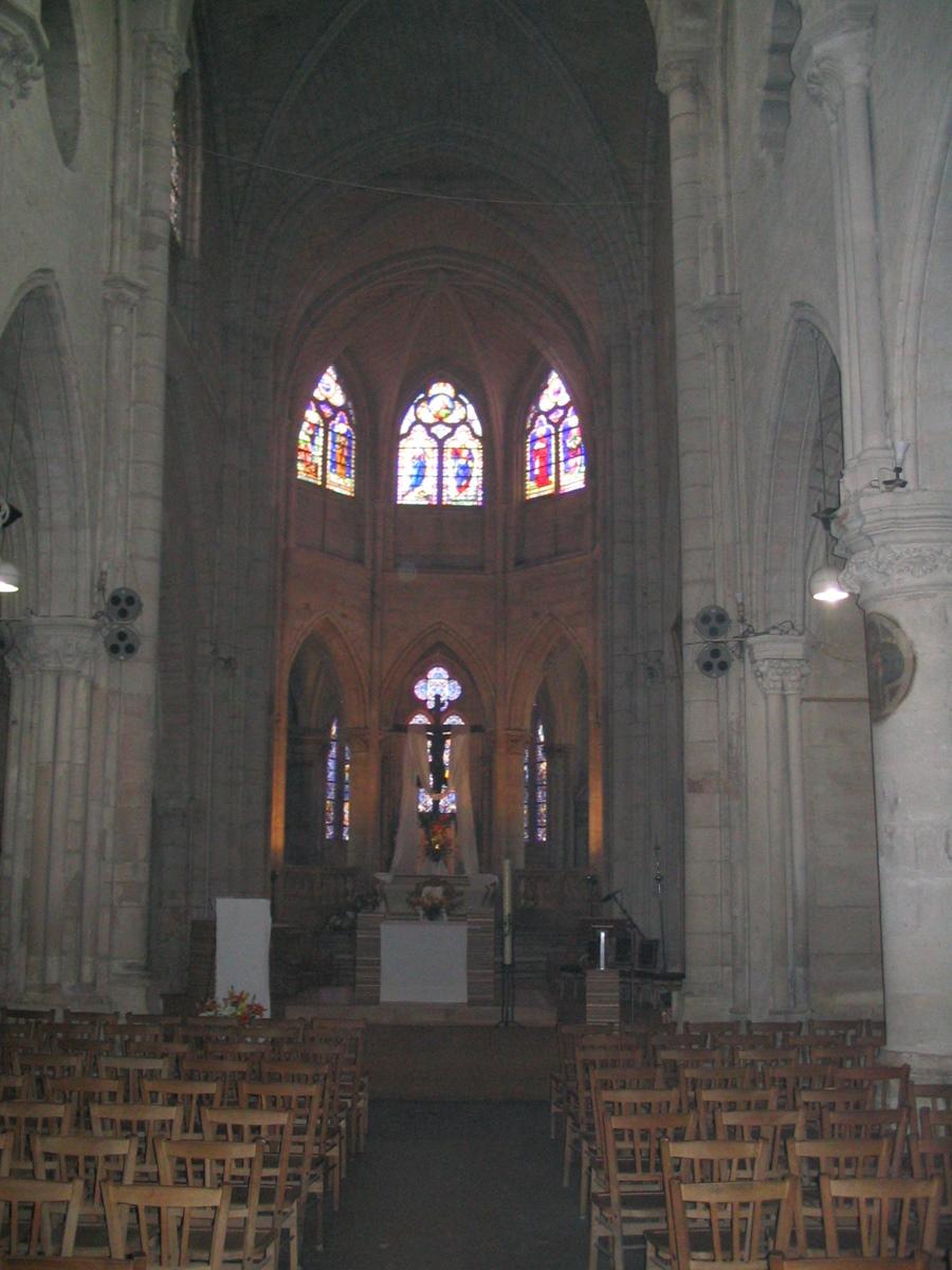 Eglise-St-Germain-7